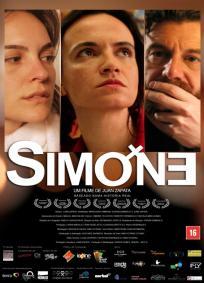 Simone (2013)