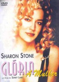 Glória - A Mulher