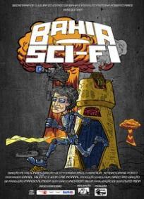 Bahia SCI-FI