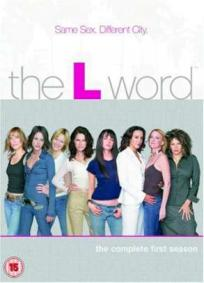 The L Word - 1ª Temporada