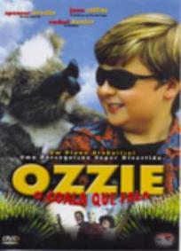 Ozzie - O Coala que Fala