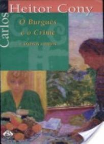 O Crime e o Burguês