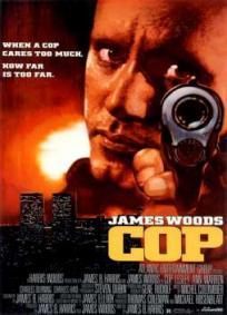 Um Policial Acima da Lei