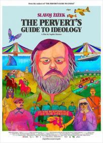 O Guia Pervertido da Ideologia