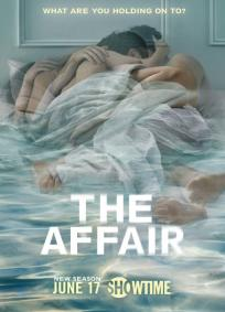 The Affair - 4ª Temporada