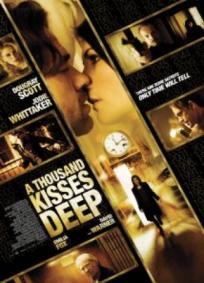 A Thousand Kisses Deep (P)