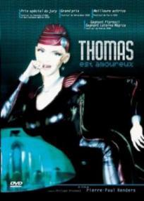 Apaixonado Thomas