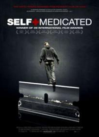 Self Medicated