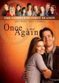 Once and Again - 1ª temporada
