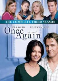 Once and Again - 3ª Temporada