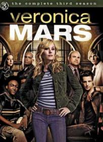 Veronica Mars - 3ª Temporada
