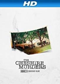 Os Assassinatos De Cheshire