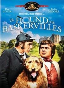 O Cão dos Baskervilles (1978)