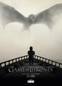 Game Of Thrones - 5ª Temporada