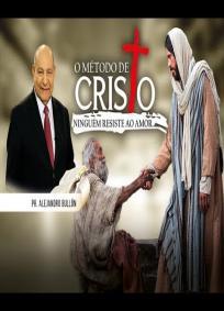 O Método de Cristo