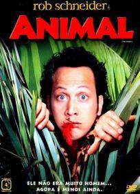 O Animal