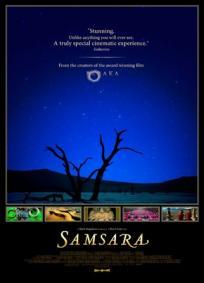 Samsara (2012)