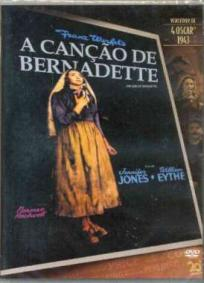 A Canção de Bernadette