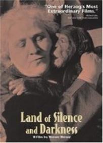 O País do Silêncio e da Escuridão