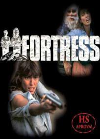 A Fortaleza (1985)