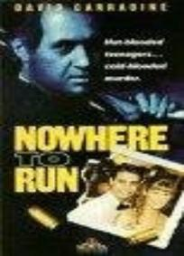 Nowhere to Run (P)