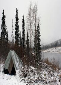 Desafio Alasca