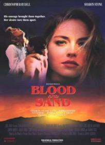 Sangue e Areia
