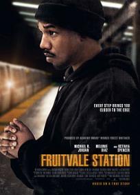 Fruitvale Station – A Última Parada