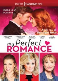 Meu Romance Perfeito