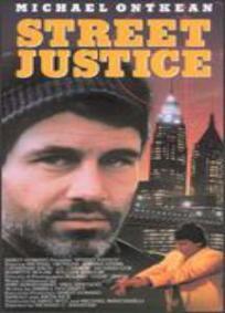 Fazendo Justiça