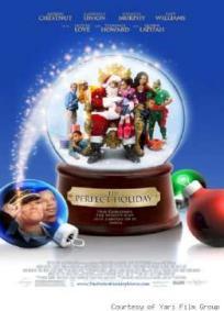 No Natal a Gente se Encontra