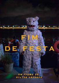 Fim de Festa (2019)