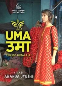 UMA - Luz Do Himalaia