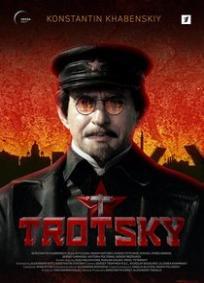 Trotsky - 1ª Temporada