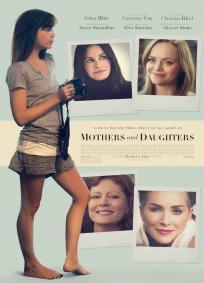 Mães e Filhas