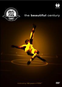 FIFA Futebol: O Melhor do Século