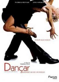 Dançar - Despertar de um Desejo
