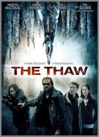 Contaminação (2009)