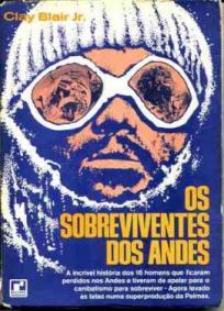 Os Sobreviventes dos Andes