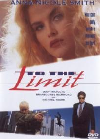 Tempo de Matar (1995)