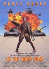 Um Maluco no Exército