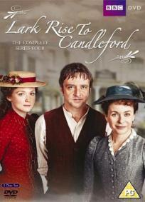 Lark Rise to Candleford - 4ª Temporada
