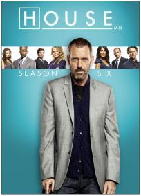 House - 6ª Temporada