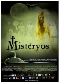 Misteryos