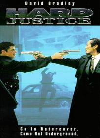 Justiça à Bala