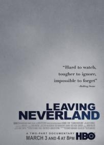 Deixando Neverland - Parte 2