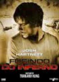 Fugindo do Inferno (2009)