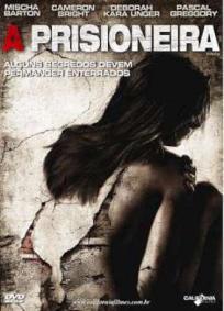 A Prisioneira (2009)