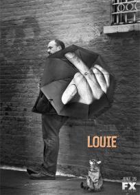 Louie - 5ª Temporada