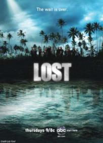 Lost - 4ª Temporada